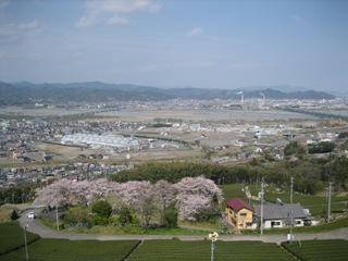 2008040504