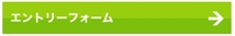 LinkShare REVIEW(リンクシェアレビュー)のエントリーフォーム