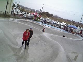 20080404123704