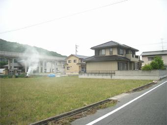 ktei200508.jpg