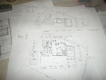 ktei200703b.jpg