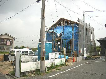 mtei200711b.jpg