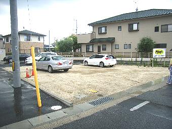 ntei200719a.jpg