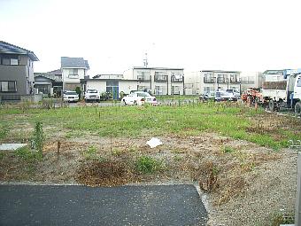 ntei200719b.jpg