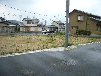 ntei200719c.jpg