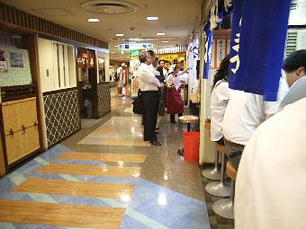 okonomiyaki200725a.jpg