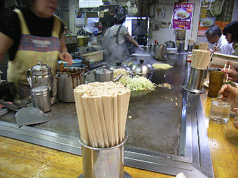 okonomiyaki200725c.jpg