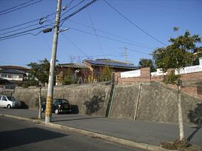 otei200317b.jpg