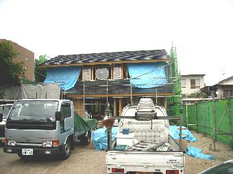 yei200524b.jpg