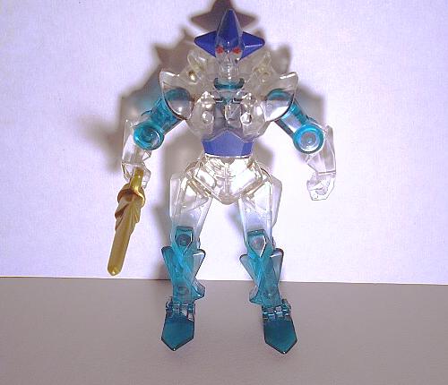 ダイヤマン1