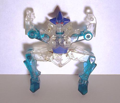 ダイヤマン2