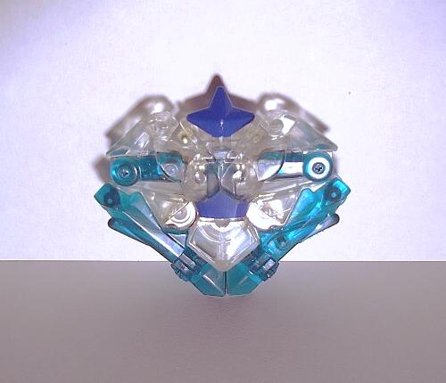ダイヤマン3