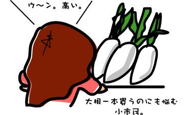251-3.jpg