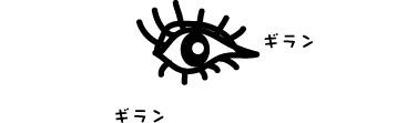287-2.jpg