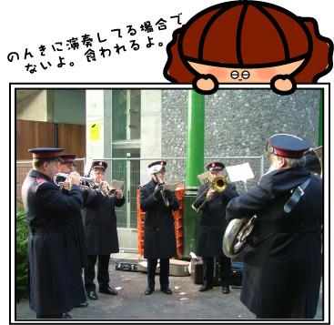 302-6.jpg