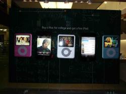 Apple Store-3