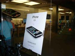 Apple Store-4