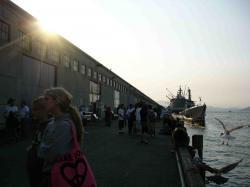 Fishermans Wharf-4