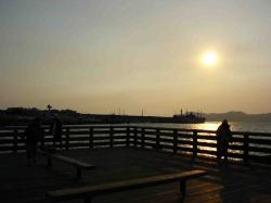 Fishermans Wharf-10