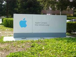 One Infinite Loop-1