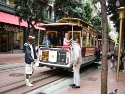 Cablecar-1.jpg