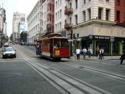 Cablecar-2.jpg