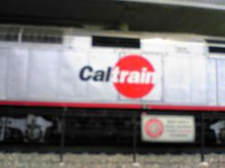 Caltrain-1.jpg