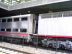 Caltrain-2.jpg