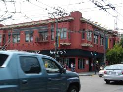 Castro-1.jpg