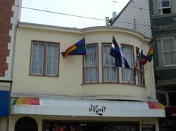 Castro-2.jpg