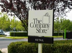 Company Store-1