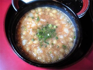 200807kamaatsu2.jpg
