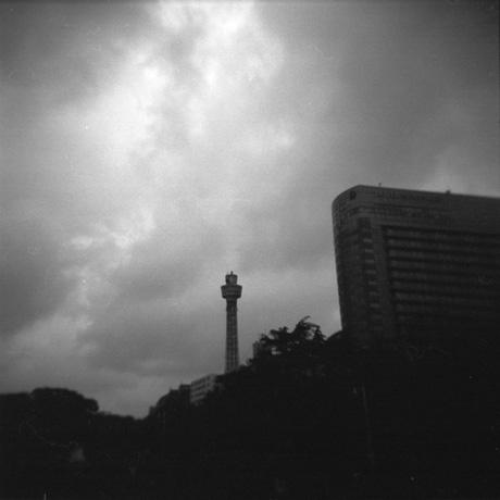 20080516-04-1.jpg