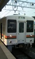 20080517064007