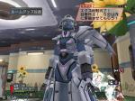 起動戦士NIWA-X16