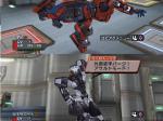 起動戦士NIWA-X46