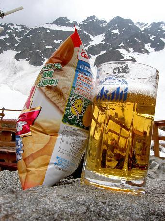 スキー大会5