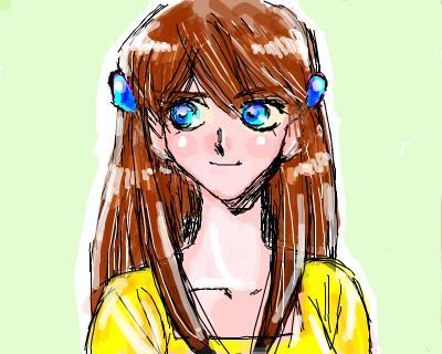 snap_umiuma3_200856183657.jpg
