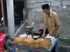 pasar ikan2