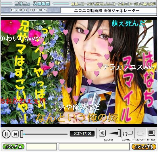 nico_img_15542.jpg