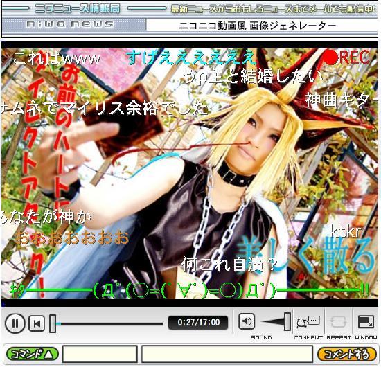 nico_img_15546.jpg