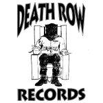 150px-Deathrowlogobig.jpg