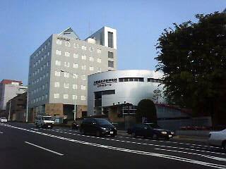 古賀政男博物館