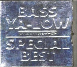 bass 野郎 best