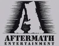 Aftermathrecordslogo.jpg