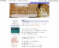 th_ピクチャ 4