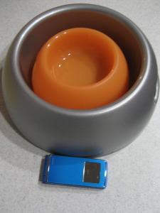 uran10600.jpg