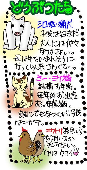03-2動物達