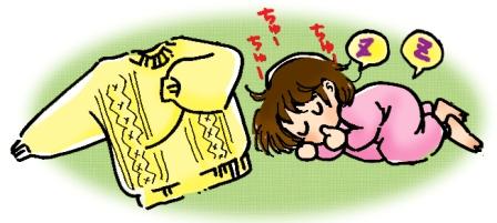 05眠りの儀式mini