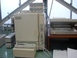 DSC02511gasukuro11JPG.jpg